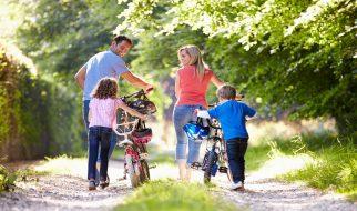 Phương pháp kế hoạch hóa gia đình tốt nhất