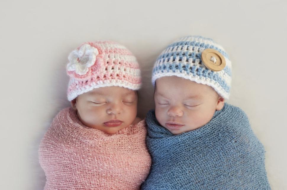 mức trợ cấp thai sản