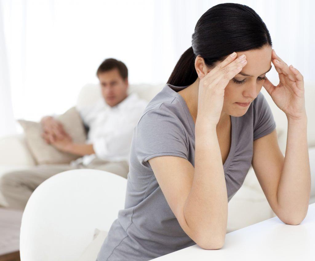 yếu tố ảnh hưởng đến kinh nguyệt xuất hiện trở lại sau sinh